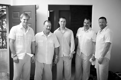 0005-130307-rachel-ryan-wedding-©andrewburnsphotography