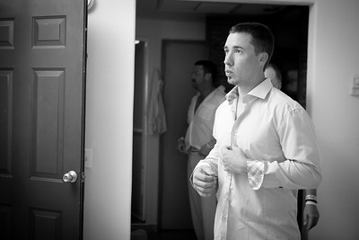 0003-130307-rachel-ryan-wedding-©andrewburnsphotography