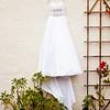 0012-121020-rachel-sean-wedding-©8twenty8-Studios