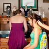 0008-121020-rachel-sean-wedding-©8twenty8-Studios