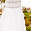 0014-121020-rachel-sean-wedding-©8twenty8-Studios