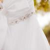 0015-121020-rachel-sean-wedding-©8twenty8-Studios
