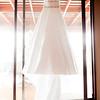 0007-121020-rachel-sean-wedding-©8twenty8-Studios