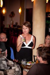 0038-121201-rebecca-zach-wedding-©8twenty8-Studios
