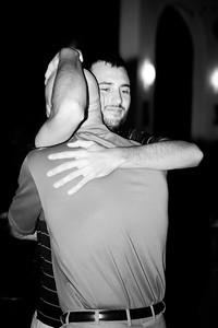 0026-121201-rebecca-zach-wedding-©8twenty8-Studios