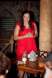 0029-121201-rebecca-zach-wedding-©8twenty8-Studios