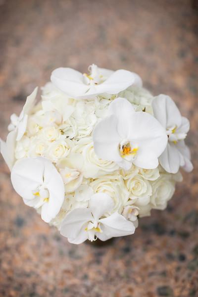 0001-130706-rubi-tom-wedding-©8twenty8-Studios