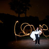 0702-130706-rubi-tom-wedding-©8twenty8-Studios