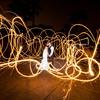 0701-130706-rubi-tom-wedding-©8twenty8-Studios