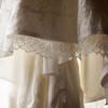 0015-130706-rubi-tom-wedding-©8twenty8-Studios