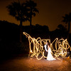 0697-130706-rubi-tom-wedding-©8twenty8-Studios
