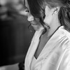 0012-130706-rubi-tom-wedding-©8twenty8-Studios