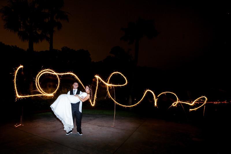 0703-130706-rubi-tom-wedding-©8twenty8-Studios