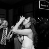 0692-130706-rubi-tom-wedding-©8twenty8-Studios