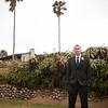 0004-130414-sasha-kenton-wedding-8twenty8-Studios