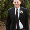0007-130414-sasha-kenton-wedding-8twenty8-Studios
