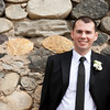 0012-130414-sasha-kenton-wedding-8twenty8-Studios