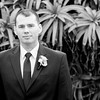 0003-130414-sasha-kenton-wedding-8twenty8-Studios