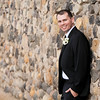 0008-130414-sasha-kenton-wedding-8twenty8-Studios