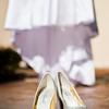 0010-130112_Shelby-Bill-Wedding_©_2013_8twenty8_Studios