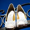 0008-130112_Shelby-Bill-Wedding_©_2013_8twenty8_Studios