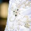0014-130112_Shelby-Bill-Wedding_©_2013_8twenty8_Studios