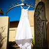 0013-130112_Shelby-Bill-Wedding_©_2013_8twenty8_Studios