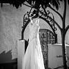 0009-130112_Shelby-Bill-Wedding_©_2013_8twenty8_Studios