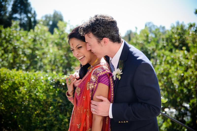 0744-121104-Swetha-Zach-Wedding-©8twenty8-studios