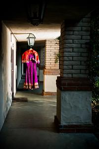 0023-121104-Swetha-Zach-Wedding-©8twenty8-studios