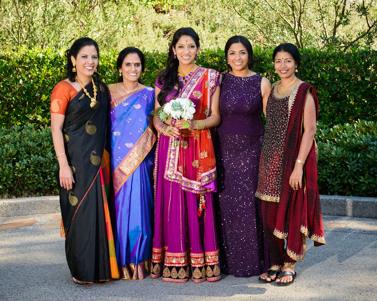 0712-121104-Swetha-Zach-Wedding-©8twenty8-studios