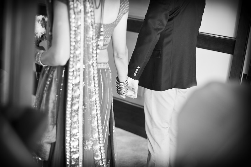 0732-121104-Swetha-Zach-Wedding-©8twenty8-studios