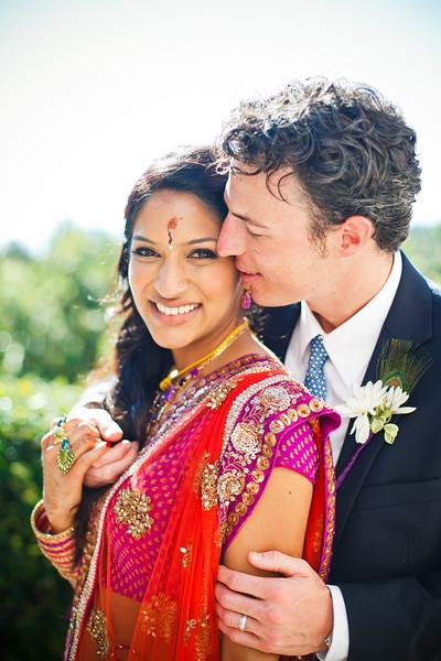 0743-121104-Swetha-Zach-Wedding-©8twenty8-studios