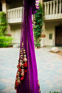 0020-121104-Swetha-Zach-Wedding-©8twenty8-studios
