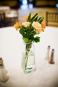 0030-121104-Swetha-Zach-Wedding-©8twenty8-studios