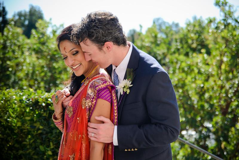 0745-121104-Swetha-Zach-Wedding-©8twenty8-studios