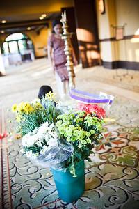0025-121104-Swetha-Zach-Wedding-©8twenty8-studios