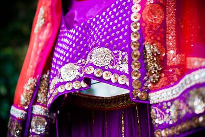 0019-121104-Swetha-Zach-Wedding-©8twenty8-studios