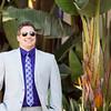 0005-121102-tami-josh-wedding-©8twenty8-Studios