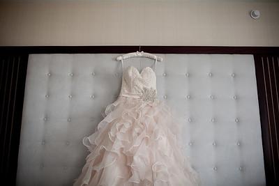 130208-tim-louise-wedding-10