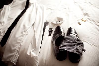 130208-tim-louise-wedding-28