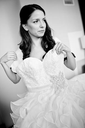 130208-tim-louise-wedding-97