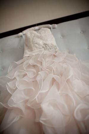 130208-tim-louise-wedding-15