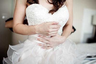 130208-tim-louise-wedding-99