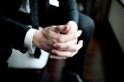 130208-tim-louise-wedding-70