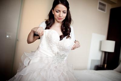 130208-tim-louise-wedding-96