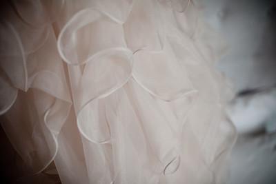 130208-tim-louise-wedding-13