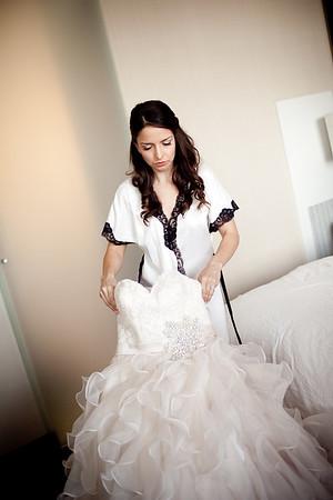 130208-tim-louise-wedding-95
