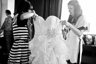 130208-tim-louise-wedding-94