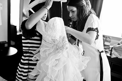 130208-tim-louise-wedding-92